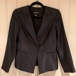Giorgio Armani Jacket size 38 4 6